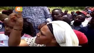 Watu 6 wahofiwa kuuawa na Al Shabaab huko Lamu