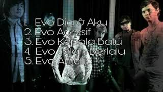 Download Evo band