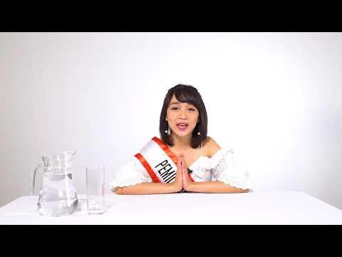 Ayana Shahab (Team T) - Pemilihan Member Single Ke-20 JKT48