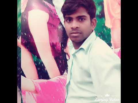 Man ke panchhi Suraj Rock star Bhojpuri song 2018