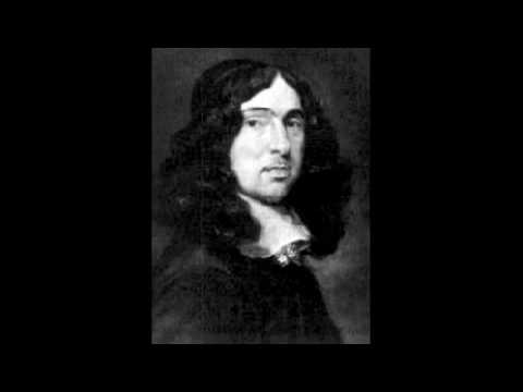 """andrew marvells to his coy mis In this essay i will compare two poems: """"to his coy mistress"""" by andrew marvell  and """"the ruined maid"""" by thomas hardy i will look at the style and the tones."""