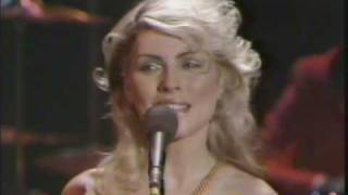 "Blondie - ""Sunday Girl"" - Midnight Special"