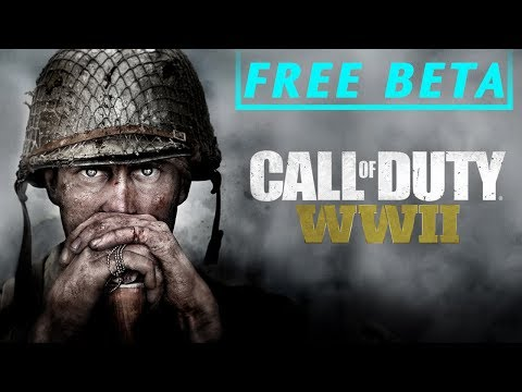 [PATCHED] [TUTORIAL] HOW TO GET COD:WW2 BETA CODE FAST AND SAFE