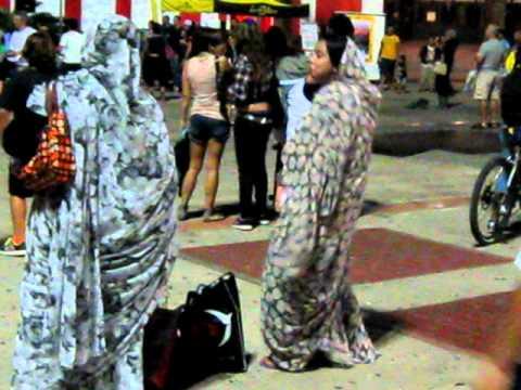 Wtf mujeres perreo loco y depravadas en maracay venezuela parte 2 - 2 1