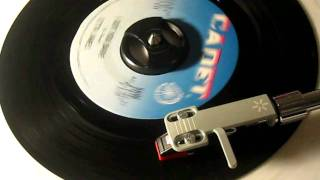 ETTA JAMES -  I GOT YOU BABE  ( CADET 5606 )