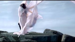Yanni ♥ Forever With You (Felitsa) ♥ ft. Leslie Mills