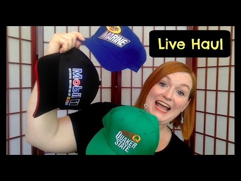 Live Thrift Store & Church Garage Sale Haul to Sell on Ebay, Etsy & Amazon FBA