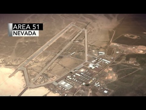 Area 51 secret black tower in the Desert why!!!!! Google Earth Map