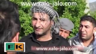 Repeat youtube video Filmê kurdi  (brin) 2016 new     فلمێ کومێدی خلو جلو فلمێ ( برين
