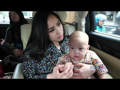 Lagu Video Diary Mamank Rans - hari Yang Riweh Terbaru