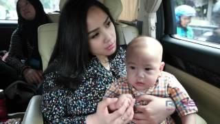 Diary Mamank RansHari Yang Riweh