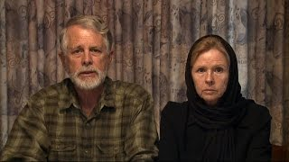 ISIS Hostage Kayla Mueller's Courage in Captivity