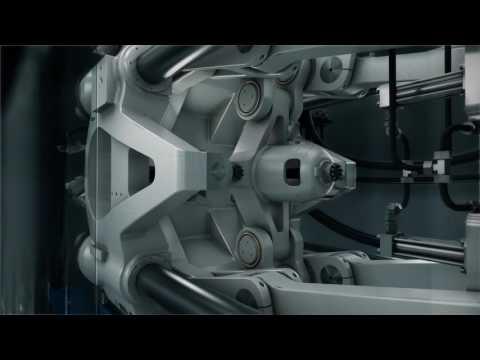 ELIOS 7500 - powerful, fast, precise