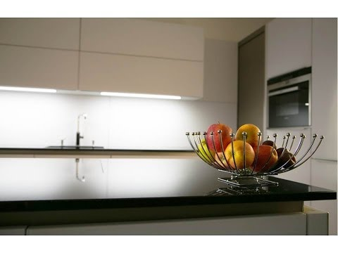 Musterhaus küchen fachgeschäft lied  Gute Gründe für den Küchenkauf im Musterhaus Küchen Fachgeschäft ...
