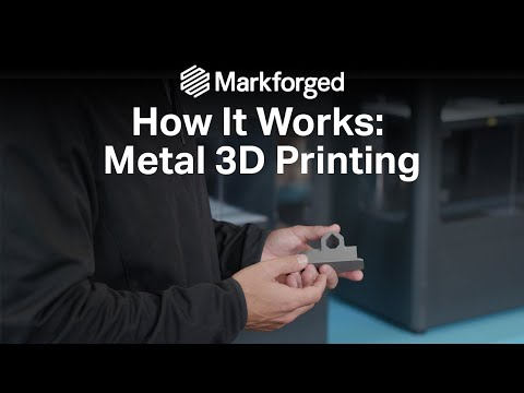 metal-3d-printing-walkthrough-|-markforged-metal-x