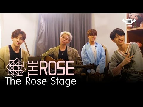 Free Download The Rose -i.l.y Spanish Version  & Baby Live Version! Mp3 dan Mp4