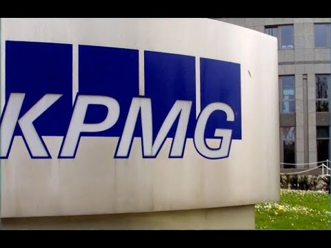 Accounting Scandals: Watchdog Group Outs Financial Businesses