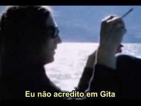 John Lennon God Legendado Português