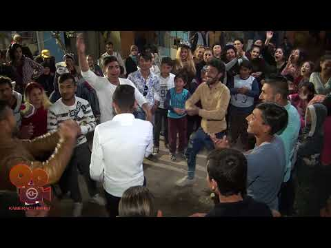 BABAESKİ Gençlerinden Ritim Show 2018