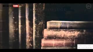 Büyük Türk Tarihi :Bozkır İmparatorluğu(2.bölüm)