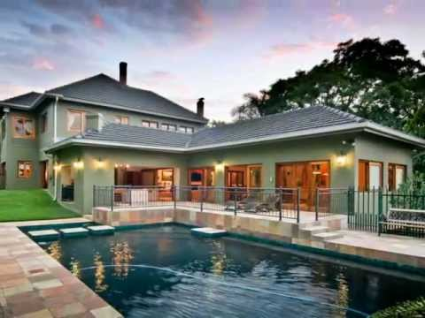 4 Bedroom House For Sale In Abbotsford, Johannesburg, South Africa