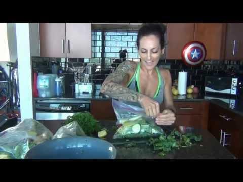 superfood---easy-weekly-green-smoothie-set-up-&-prep