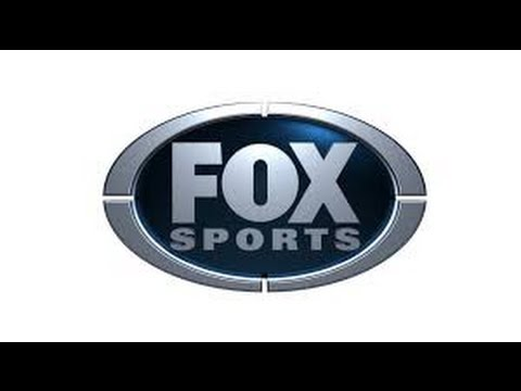 FOX SPORTS EN VIVO - YouTube
