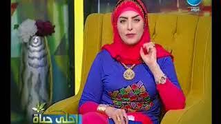 ميار الببلاوي تدافع عن