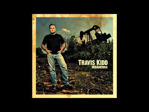 Travis Kidd - Towman