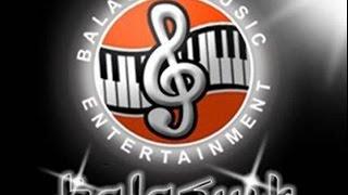 Video Lil inab - OG. Balasyik Jember Di Pajeruhan Sampang download MP3, 3GP, MP4, WEBM, AVI, FLV Juni 2018
