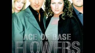 Ace of Base - Travel to Romantis (Instrumental).wmv