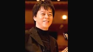 須川展也 ジャック・イベール アルト・サキソフォンと11の楽器のための室内小協奏曲