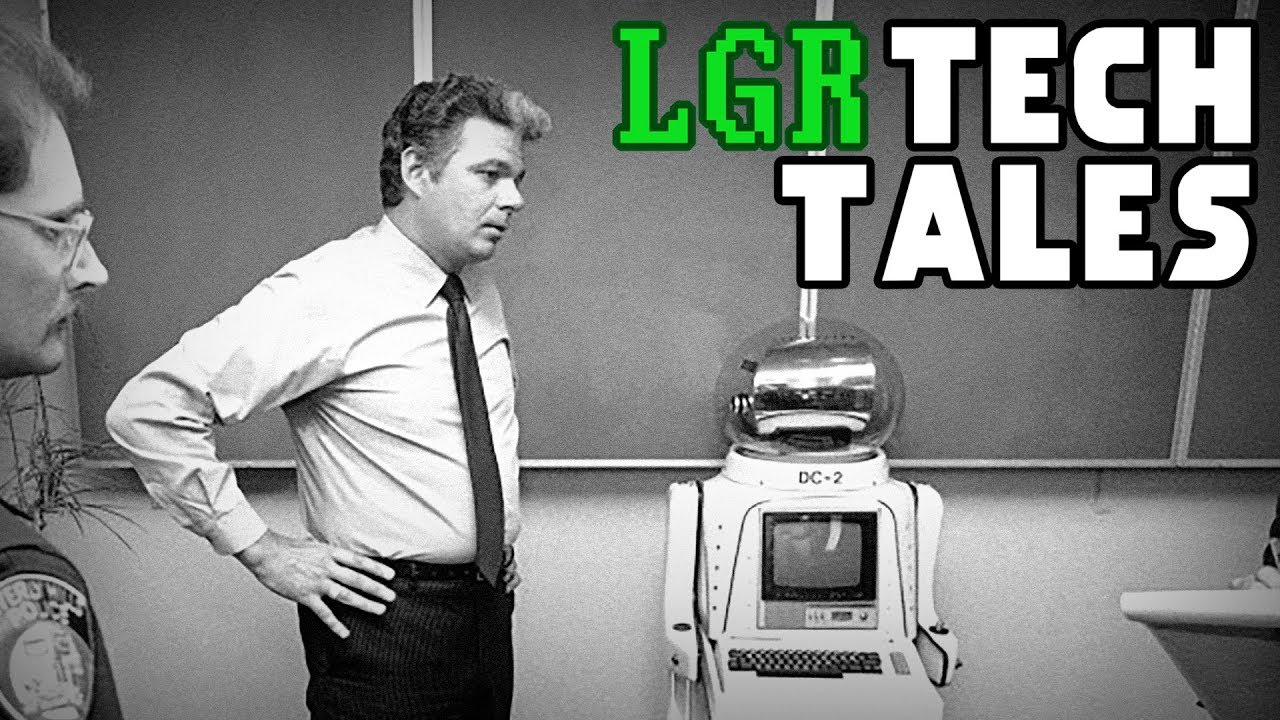 lgr-tech-tales-the-first-robot-ever-arrested-dc-2