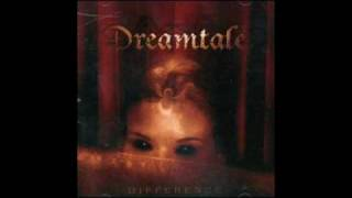Watch Dreamtale Fly video