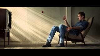Calvin Klein presents Alexander Skarsgård in Provocations, with Suv...
