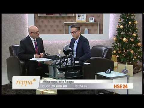 Stefan Schwabeneder Im Angebot In Der Hse24 Münzengalerie Mit Walter