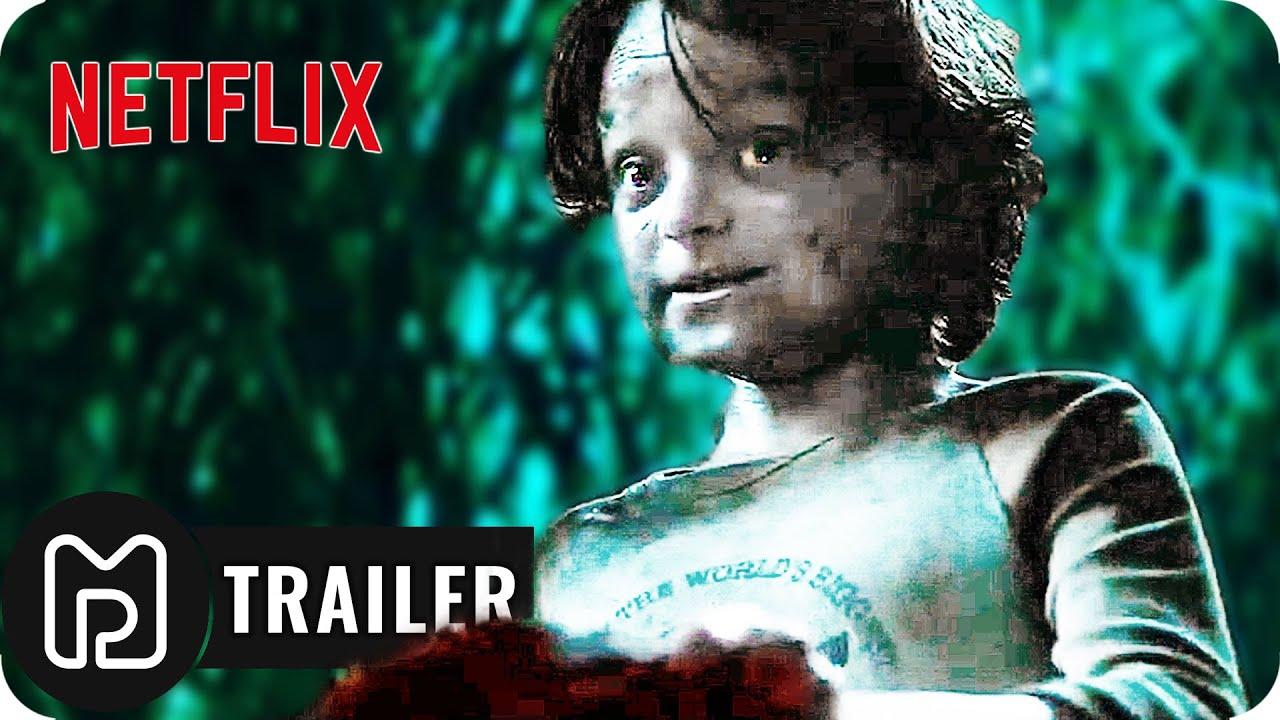 neue horrorfilme 2019