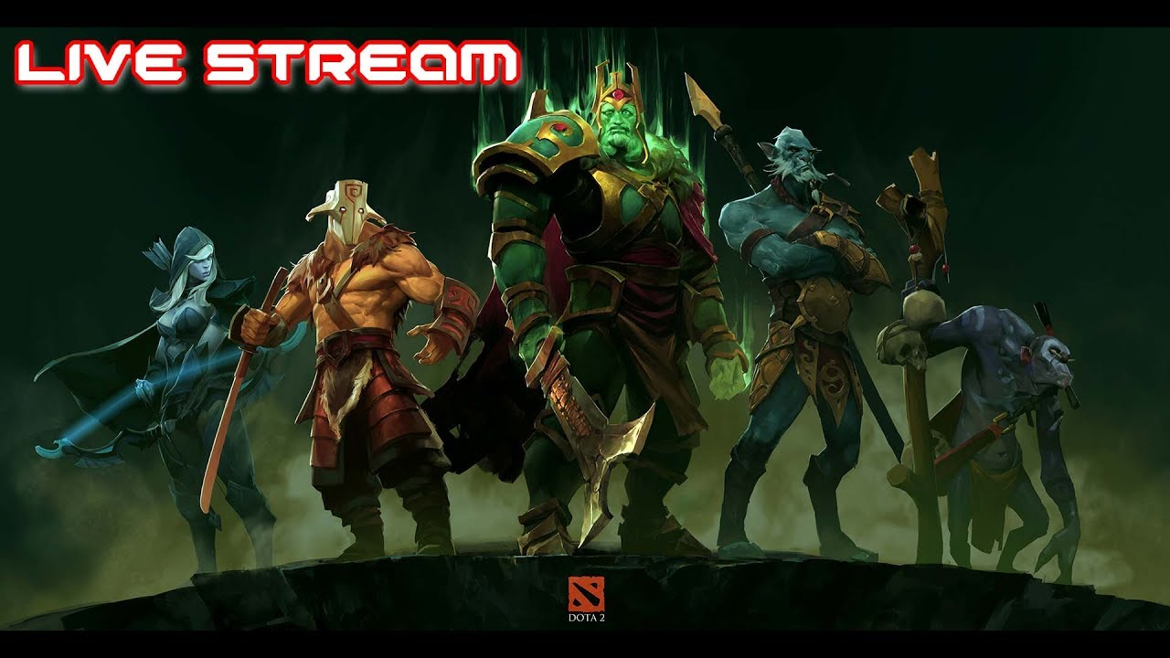 dota 2 live pra lebaran live stream steam wallet code give