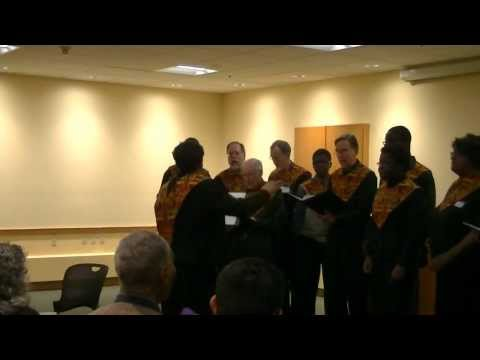 00027 choir song 2