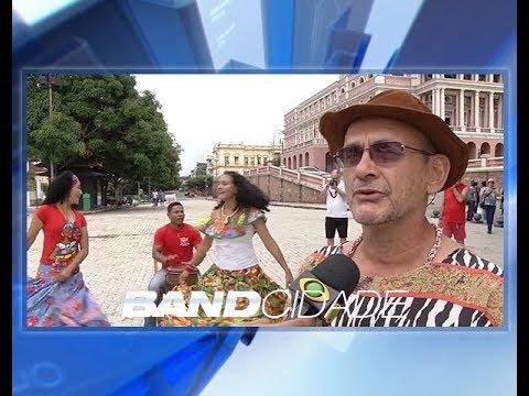Carnaval das Tradições exalta raízes musicais e será nesta quarta