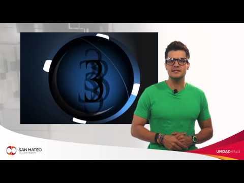 Producción, comercialización y transformación de la papa de YouTube · Alta definición · Duración:  8 minutos 16 segundos  · Más de 3.000 vistas · cargado el 16.11.2012 · cargado por francisco javier Alzate jaramillo