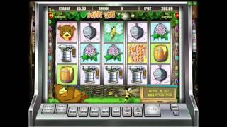 Онлайн игровой автомат Sweet Life (Сладкая жизнь)