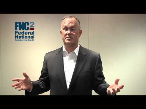 Invoice Factoring Term & Renewal