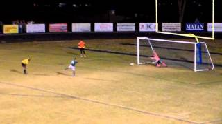 wj vs churchill pks