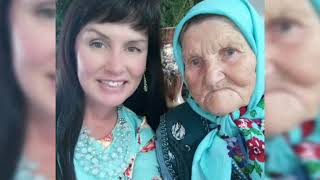 Тамада,ведущая на юбилей, для всех возрастов - Ирина Кораблева. Чувашия, Чебоксары-89279909126.