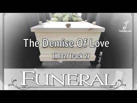 Funeral Music – Highlight Montage from YouTube · Duration:  7 minutes 38 seconds
