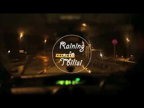 Raining in T B I L I S I (Lo-fi Hip Hop Mix ' Chill & Jazz Beats)
