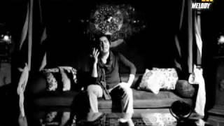 كليب وائل جسار - قلبك حنين يا نبي / Wael Gassar - Albak Henayen Ya Naby
