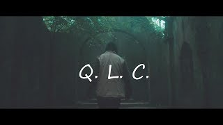 HƯNG CAO - Q.L.C. (Prod. by Jay Bach) [OFFICIAL MV]