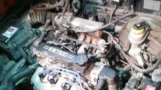 видео Ремонт автомобилей Шевроле Ланос своими руками